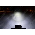 """Светодиодная балка ProLight ST 11"""" (60Вт)"""